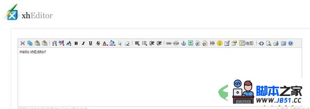 前端最好用的HTML在线编辑器是哪一款3